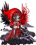 Nagar_ri's avatar