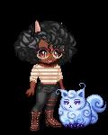Kitten723's avatar