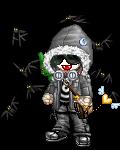 Lunar_Hatred