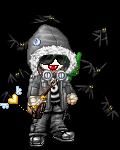 Lunar_Hatred's avatar
