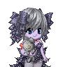 HokkaidoKitsune's avatar