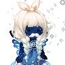Quinzhee's avatar