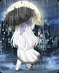 shyrebel731's avatar