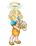 meizha's avatar