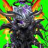 Kotaro_Shuyin's avatar