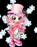 Light_Fantastic2's avatar