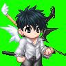 Pilosopong Tasyo's avatar