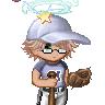 karaymie's avatar