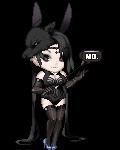 CuteCumBear's avatar