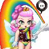Mr. Queenie's avatar