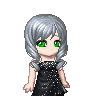 xxx_monster_in_ur_headxxx's avatar