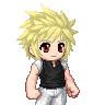 lll-- Kurisu --lll's avatar