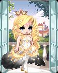 Elena Boleyn