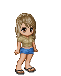 niyah96's avatar