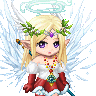 Naomi_Saotome's avatar