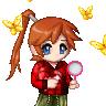 queengirl0's avatar