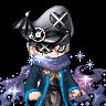 Vincent Dragoon's avatar