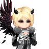 TripleSe7en's avatar