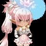 DJ Katsu's avatar