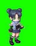 lilruru's avatar
