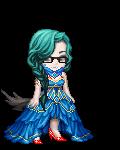kmabish16's avatar