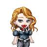 Star the vampress's avatar