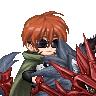 Jdub59's avatar