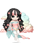 MoonSeerDreamer's avatar
