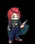 snake nori's avatar