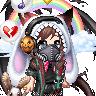 Suicidal Watercolors's avatar