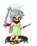 AnaNinja's avatar