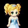 Lady xTIDx's avatar
