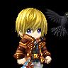 Knight_RyouShirogane's avatar