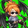 Muggle Marauder's avatar