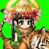 Tahmnong's avatar