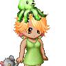 animeaholic6460's avatar