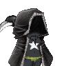 herctic's avatar