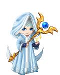 alpof5's avatar