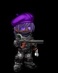 XxSuicide dudexX's avatar