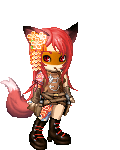 Tougenkyou's avatar