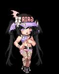 I manna I's avatar