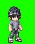 minamoto-sannin's avatar