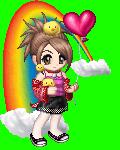 Katie_Baby982's avatar