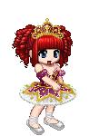 KittyQueen23's avatar