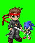 Shadios's avatar
