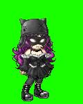 Touda-chan's avatar