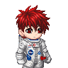 the_black_knight_tmnt's avatar