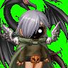 Rinaola's avatar
