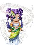 eightofswords's avatar