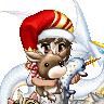 MetalStormwings's avatar